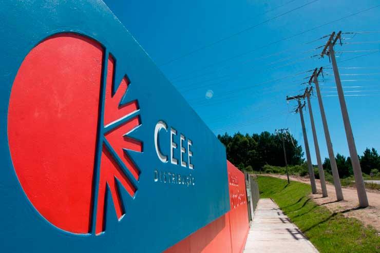 Reajuste da CEEE será decidido nesta terça-feira; veja a previsão de alta