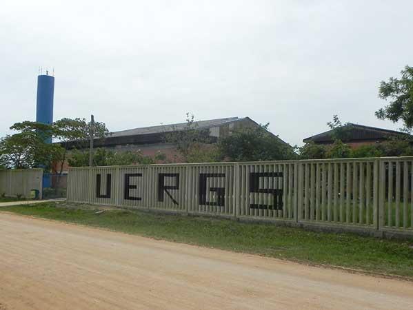 Uergs recebe inscrições para transferências, reingresso e ingresso de diplomados