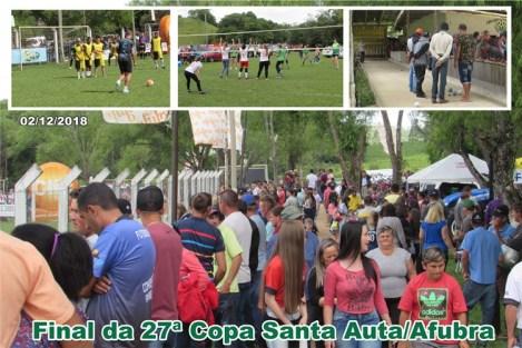 Final Copa Santa Auta001