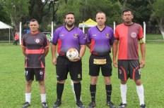 Final Copa Santa Auta006