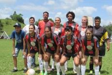 Final Copa Santa Auta019