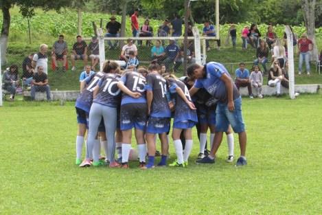 Final Copa Santa Auta020