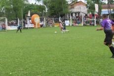 Final Copa Santa Auta024