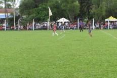 Final Copa Santa Auta025