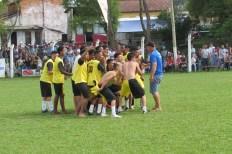 Final Copa Santa Auta049