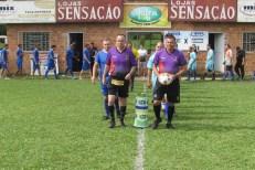 Final Copa Santa Auta051