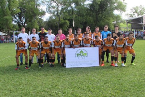 Final Copa Santa Auta064