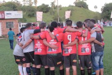 Final Copa Santa Auta074