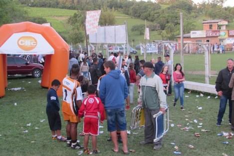 Final Copa Santa Auta075