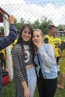 Final Copa Santa Auta079