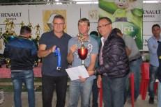 Final Copa Santa Auta094
