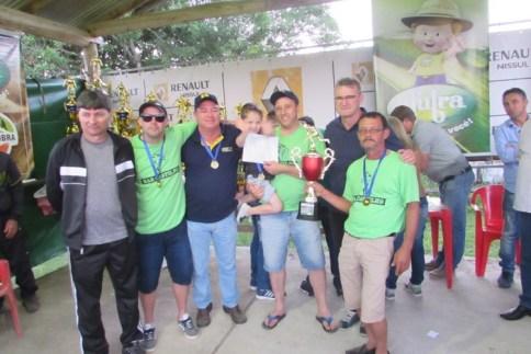 Final Copa Santa Auta096
