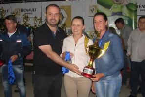 Final Copa Santa Auta099