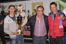 Final Copa Santa Auta104