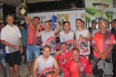 Final Copa Santa Auta115