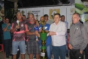 Final Copa Santa Auta118