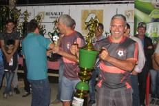 Final Copa Santa Auta119