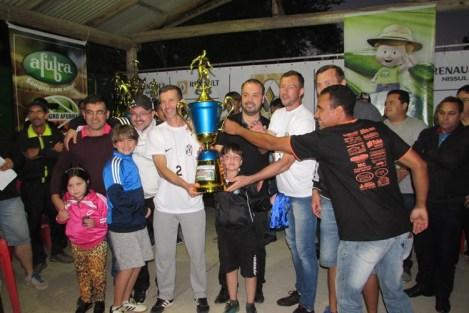 Final Copa Santa Auta121