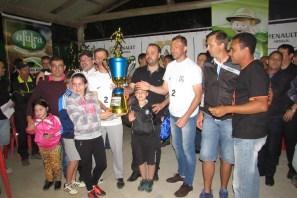 Final Copa Santa Auta122