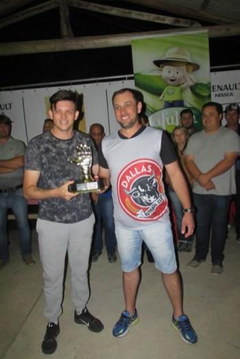 Final Copa Santa Auta133