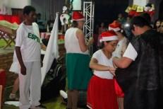 Natal APAE131