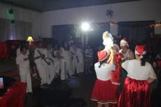 Natal APAE140