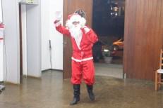 Natal APAE152
