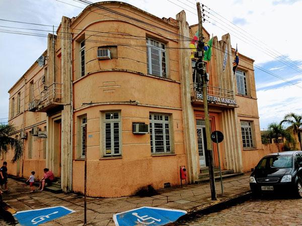 Prefeitura de Tapes regulamenta decreto Anticorrupção