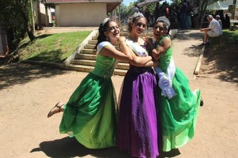 Soberanas Festa da Uva043