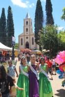 Soberanas Festa da Uva108
