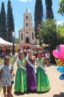 Soberanas Festa da Uva109