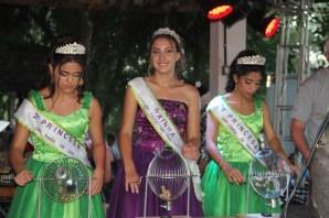 Soberanas Festa da Uva146