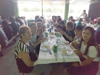 Festa Tiririca011