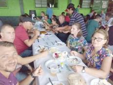 Festa Tiririca019