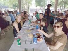 Festa Tiririca027