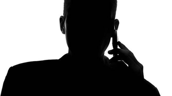 Polícia identifica homem que se passou por prefeito de Camaquã