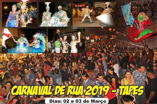 Carnaval Tapes001
