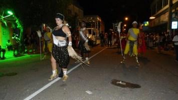 Carnaval Tapes021