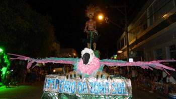 Carnaval Tapes024