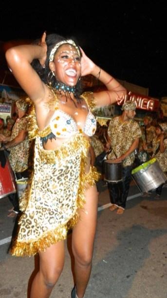 Carnaval Tapes043
