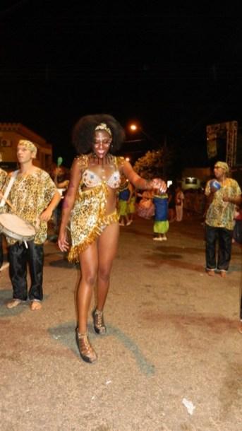 Carnaval Tapes062