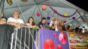 Carnaval Tapes070