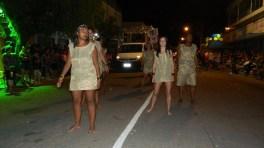 Carnaval Tapes088
