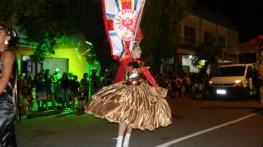 Carnaval Tapes091