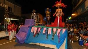 Carnaval Tapes096
