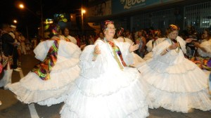 Carnaval Tapes098