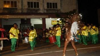 Carnaval Tapes102