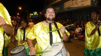 Carnaval Tapes125