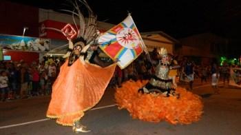 Carnaval Tapes145