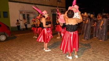 Carnaval Tapes146